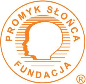 promyk-slonca-logo